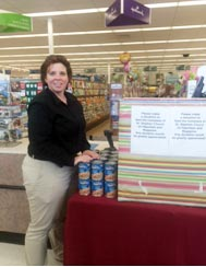 walgreens-donations-st-vinc