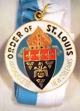st_louis_medal